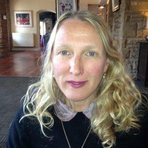 Kathryn Abel